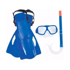 Set-De-Buceo-Bestway-Freestyle-25019-1-852398