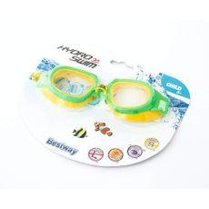 Antiparra-Bestway-Champ-Goggles-21003-1-852399
