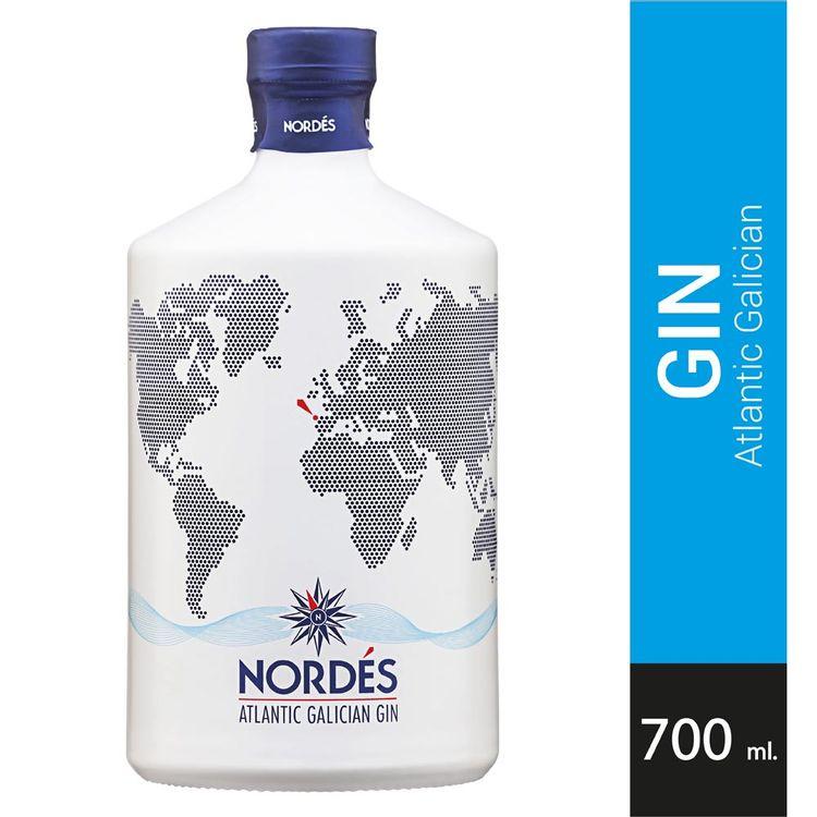 Gin-Nordes-Atlantic-Galician-Bot-700cc-1-852421