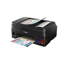 Impresora-Multifuncion-Canon-Pixma-G4100-1-852431