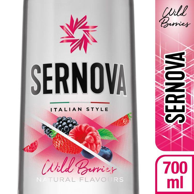 Vodka-Sernova-Wild-Berries-Bot-700-cc-1-852435