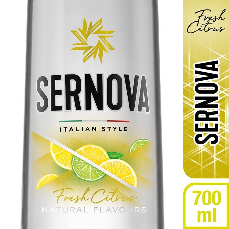 Vodka-Sernova-Fresh-Citrus-Bot-700-cc-1-852439