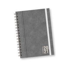 Agenda-16x22-Uomo-Negro-1-852501