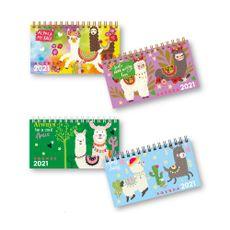 Agenda-Pettit-Llama-Pocket-1-852502