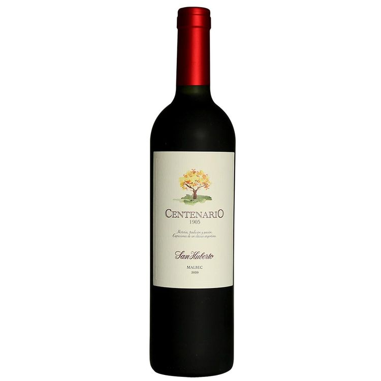 Vino-San-Huberto-Malbec-Cent-Bot-750cc-1-852511