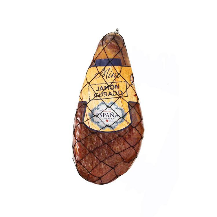 Jam-n-Curado-Mini-Espa-a-1-Kg-1-852527