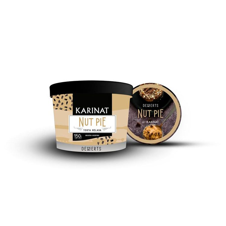 Torta-Helada-Nut-Pie-Karinat-X-150-Gr-1-852528