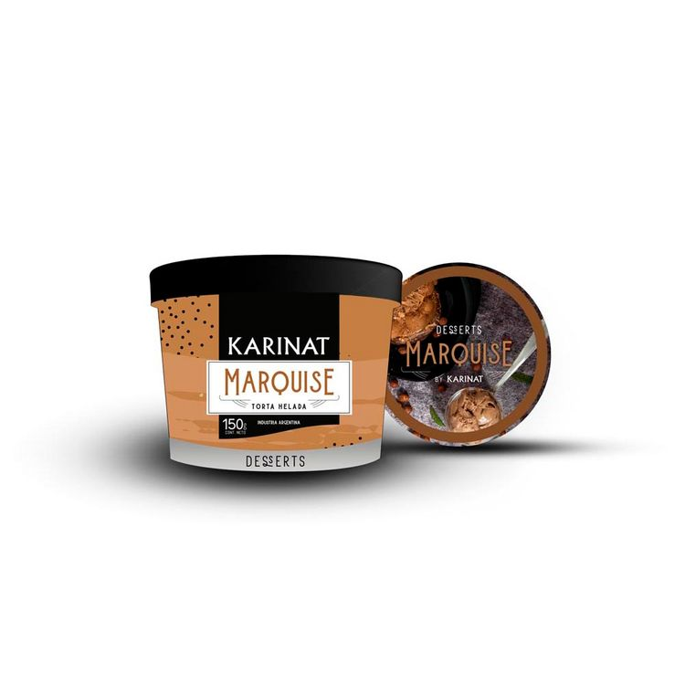 Torta-Helada-Marquise-Karinat-X-150-Gr-1-852529