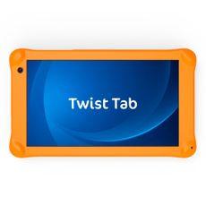 Tablet-Positivo-Bgh-T770k-7-1-852534