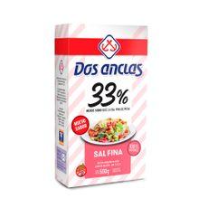 Sal-Dos-Anclas-Fina-33menos-Sodio-X500gr-1-852550