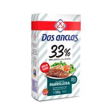 Sal-Dos-Anclas-Entrefina-33menos-Sodiox500g-1-852553