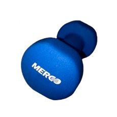 Marcuerna-Merco-6kg-Neoprene-1-852583