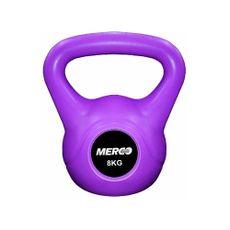 Pesa-Rusa-Merco-8kg-1-852589