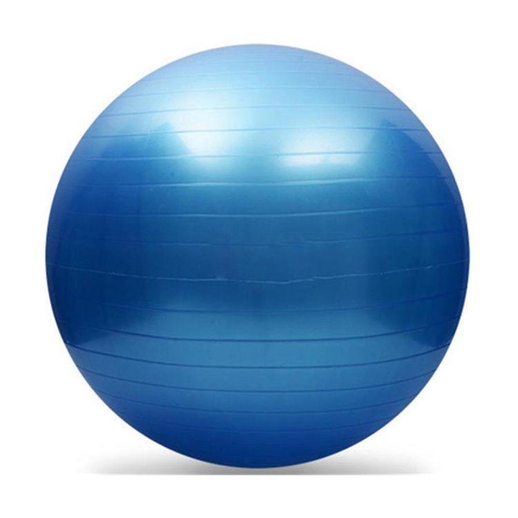 Pelota-Yoga-Merco-65cm-1-852591