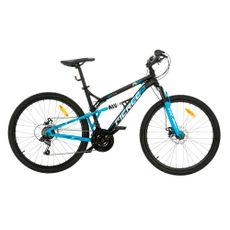 Bicicleta-Fierce-Mountain-Bike-26-Acero-1-852598