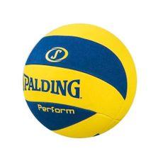 Pelota-Voley-Spalding-Perform-1-852611