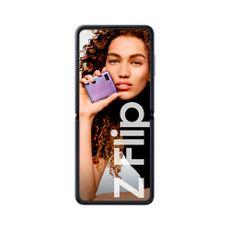 Celular-Samsung-Galaxy-Z-Flip-Violeta-1-852651