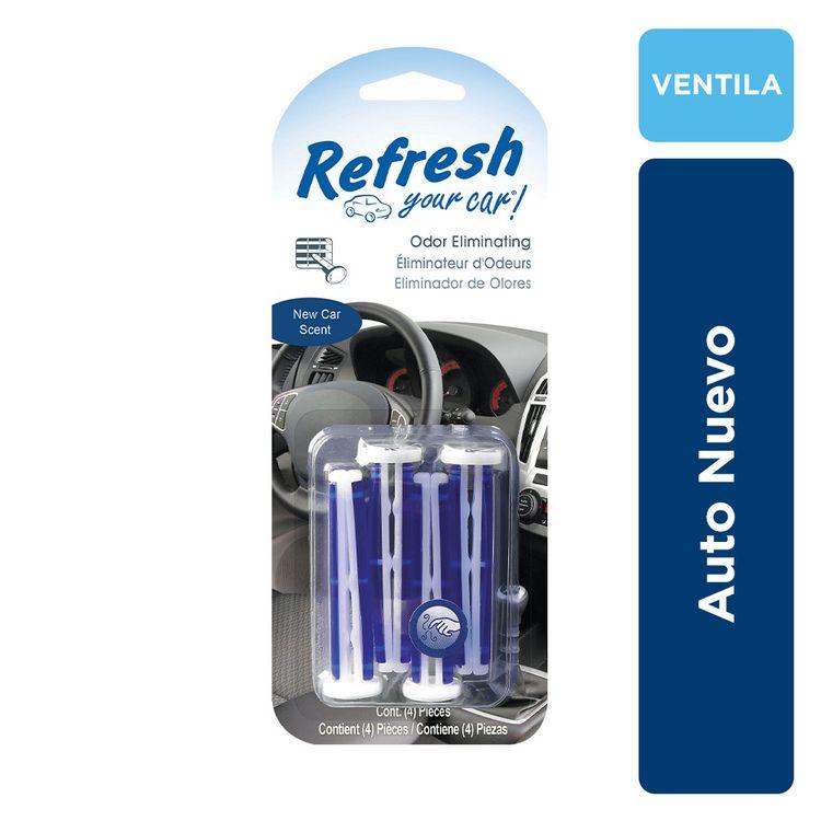 Perfume-Para-Auto-Refresh-Vent-Stick-Auto-Nuevo-1-842966