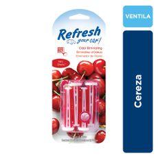 Perfume-Para-Auto-Refresh-Vent-Stick-Cereza-1-842979