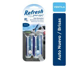 Perfume-Para-Auto-Refresh-Vent-Stick-Auto-Nuevo-brisas-1-842985