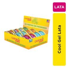 Perfume-Para-Auto-California-Cool-Gel-Lata-1-843028