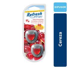 Perfume-Para-Auto-Refresh-Dual-Difusor-Auto-Cereza-1-843058