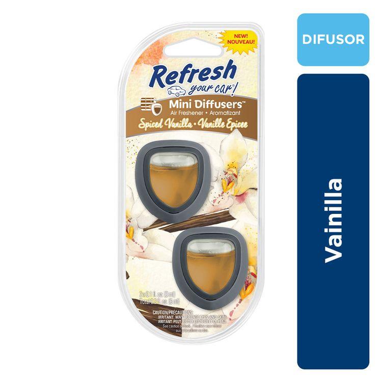 Perfume-Para-Auto-Refresh-Minidif-Vainilla-1-843060