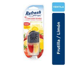 Perfume-Para-Auto-Refresh-Dualoil-Frutilla-lim-n-1-843062