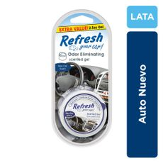 Perfume-Para-Auto-Refresh-Gel-Lata-Auto-Nuevo-1-843064