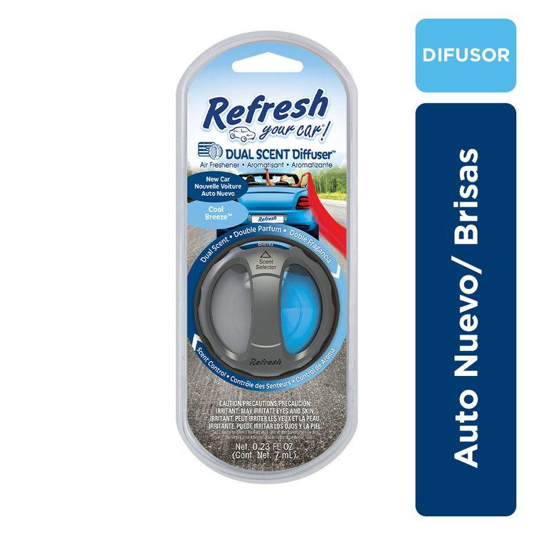 Perfume-Para-Auto-Refresh-Dual-Difusor-Auto-Nuevo-Brisas-1-843068