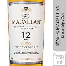 Whisky-The-Macallan-700-Cc-1-33665