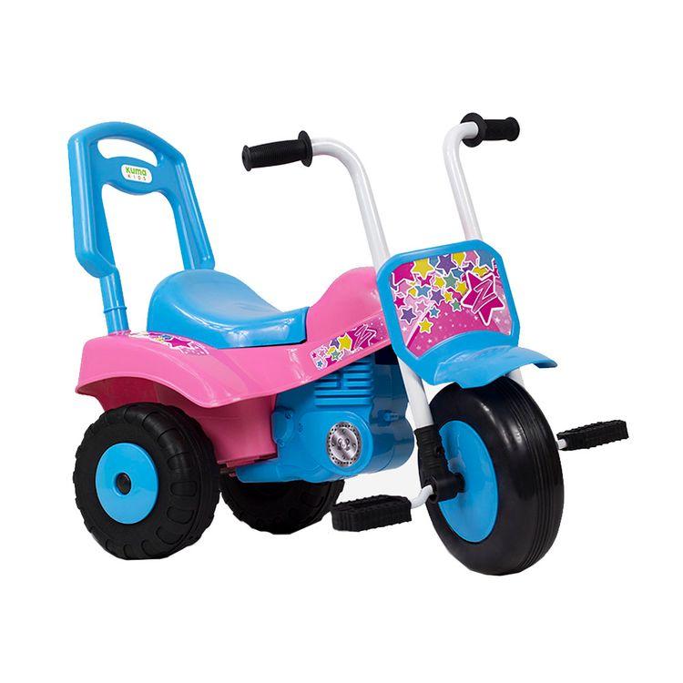 Triciclo-Moto-Z-Rosa-cja-un-1-1-292101
