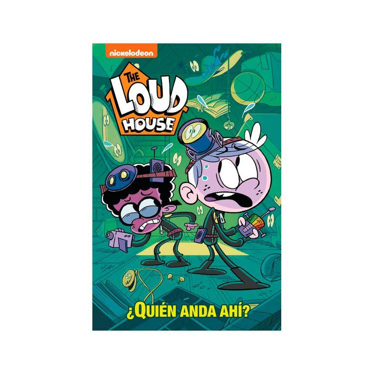Loud-House-5-Quien-Anda-Ahi-1-845829