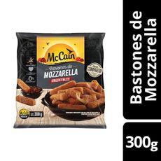 Bastones-De-Mozzarella-Mc-Cain-300-Gr-1-848500