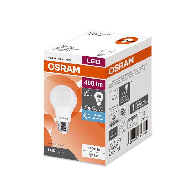 L-mpara-Osram-Led-Valueclas-5w-865-Fria-1-852608