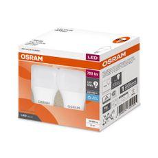 L-mpara-Osram-Led-X2-9w-865-Fria-1-852625