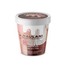 Helado-Haulani-De-Choco-De-Caju-X-500g-1-852689