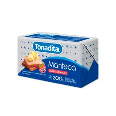 Manteca-Tonadita-C-vitamina-200g-1-852690