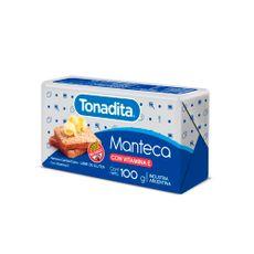 Manteca-Tonadita-C-vitamina-100g-1-852692