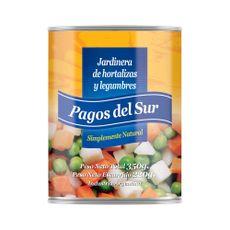 Jardinera-Pagos-Del-Sur-X-350-Grs-1-852694