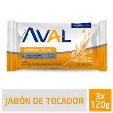 Jabon-Aval-Avena-30x3x120g-1-853199