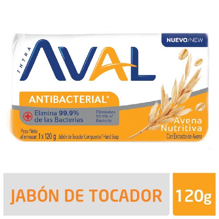 Jabon-Aval-Avena-90x1x120g-1-853209