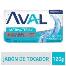 Jabon-Aval-Limpieza-90x1x120g-1-853212