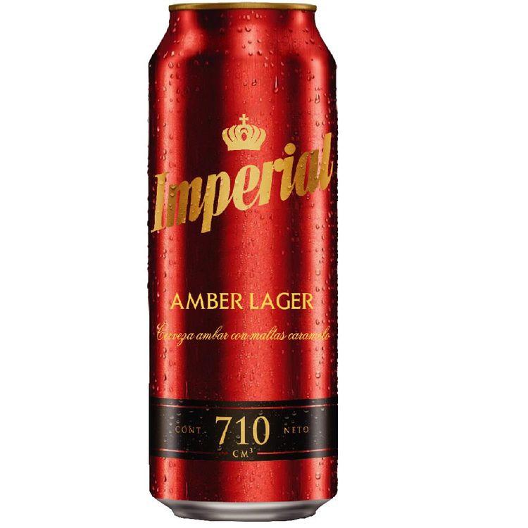 Cerveza-Imperial-Amber-Lager-710cc-1-853213