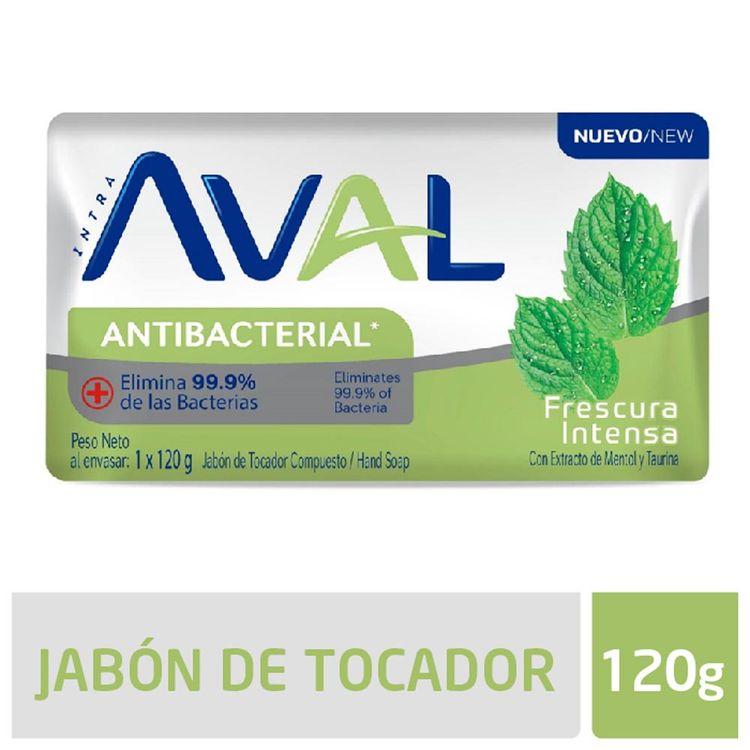 Jabon-Aval-Fresh-90x1x120g-1-853214