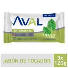 Jabon-Aval-Fresh-30x3x120g-1-853215