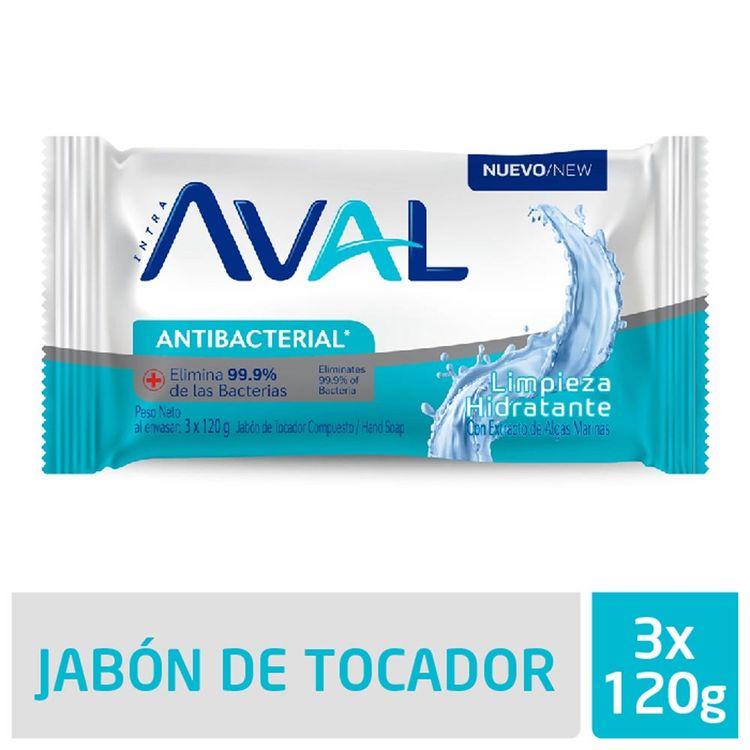 Jabon-Aval-Limpieza-30x3x120g-1-853216
