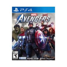 Juego-Ps4-Marvels-Avengers-1-853219