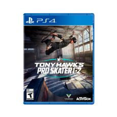 Juego-Ps4-Tony-Hawk-1-853222