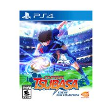 Juego-Ps4-Captain-Tsubasa-Rise-Of-New-Champio-1-853224